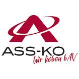 Assekuranzbüro ASS-KO GmbH