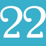 shop.nr22