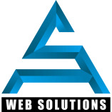 AS Web-Solutions, A.Schumilo