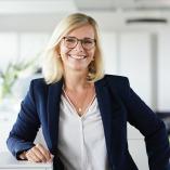 Elisabeth Haupt