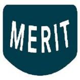 Merit Auto Spa Oil Change Center