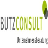 ButzConsult Unternehmensberatung