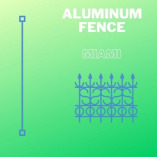 Premier Aluminium Fence Miami Inc.