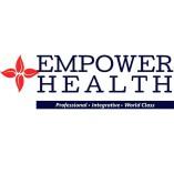 Empower Health