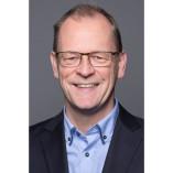 Dirk Lenz GEDANKENtanken Akademie Südbaden