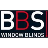 BBS WINDOW BLINDS