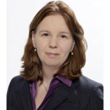 Katharina Lieben-Obholzer