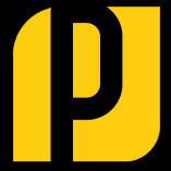 PandoMedia GmbH