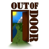 Out Of Door