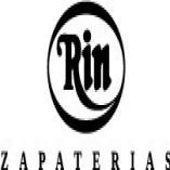 Zapaterías Rin
