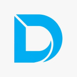 Designomo GmbH