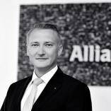 Allianz Versicherung Martin Hesse Generalvertretung