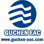 Guchen EAC