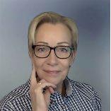 Gisa Christensen