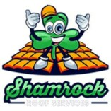 Shamrock Roof Services