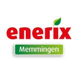 enerix Memmingen - Photovoltaik & Stromspeicher