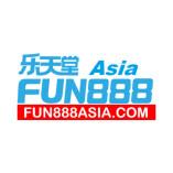fun888asia28