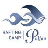 Rafting Camp Palfau