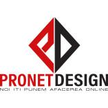 Pronet Design