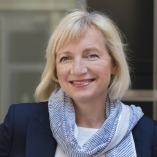 UM Immobilien Ursula Müller