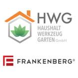 HWG - Haushalt, Werkzeug & Garten GmbH