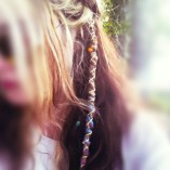 j3nnafire boho hair extensions
