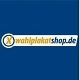 Wahlplakatshop.de
