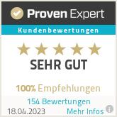 Erfahrungen & Bewertungen zu Jürgen Schmautz