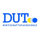 DUT Wirtschaftsfachschule GmbH & Co. Berliner Ausbildungs- und Beratungs-KG