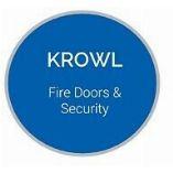 Krowl Fire Doors & Security