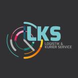 LKS-Logistik