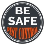 Be Safe Pest Control
