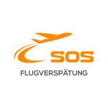 SOS Flugverspätung
