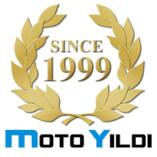 MOTO YILDI e.K. / Autoankauf