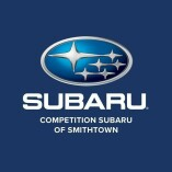 Competition Subaru of Smithtown