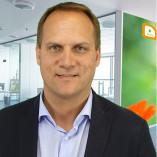 Markus Werkmeister
