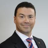 Versicherung und Vorsorgeplanung Charles Nagel
