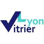 Vitrier Lyon