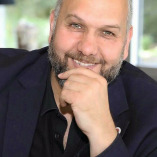 espresso media agentur Frank Menzel