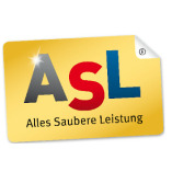ASL-Bodensee