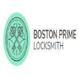 Boston Prime Locksmith