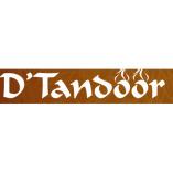 dtandoor