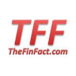 The Fin Fact