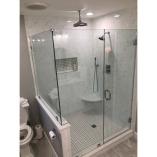 Total Shower Doors