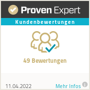 Erfahrungen & Bewertungen zu Dirks Bedachungen GmbH