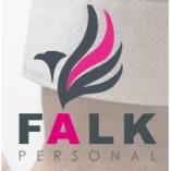 FALK Personal GbR