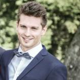 Sebastian Pommerin