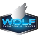 Wolf Enforcement Services Ltd