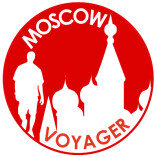 Moscowvoyager