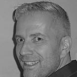 Rainer Stegmaier Finanz&Versicherungsservice
